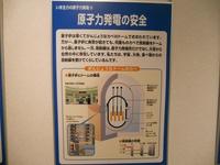 s-DSCN2520.jpg